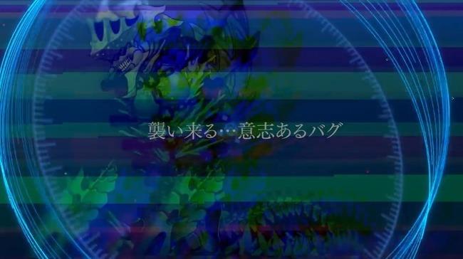 デスエンドリクエスト コンパイルハート ガラパゴスRPGに関連した画像-06