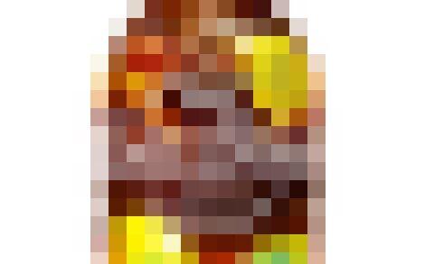 レモネードコーヒー コールドブリュー 味に関連した画像-01