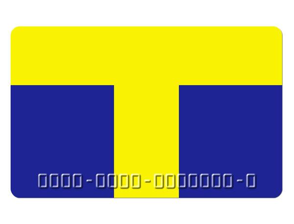 Tカード 警察 情報提供 無断 規約に関連した画像-01