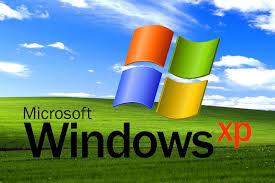 WindowsXPに関連した画像-01