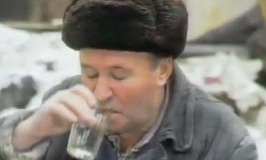 ウォッカ 名古屋 車 飲酒 ロシア スピリタス 全焼 炎上に関連した画像-01