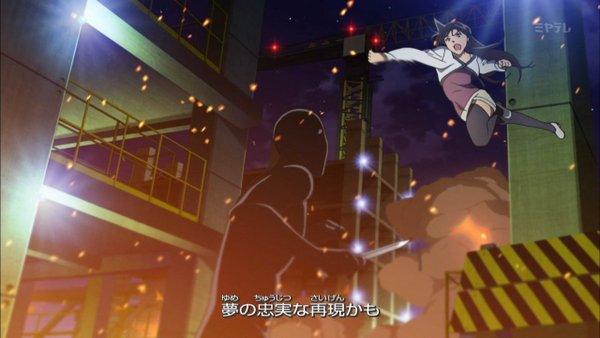 名探偵コナン コナン OP バトルアニメ 映画 に関連した画像-02