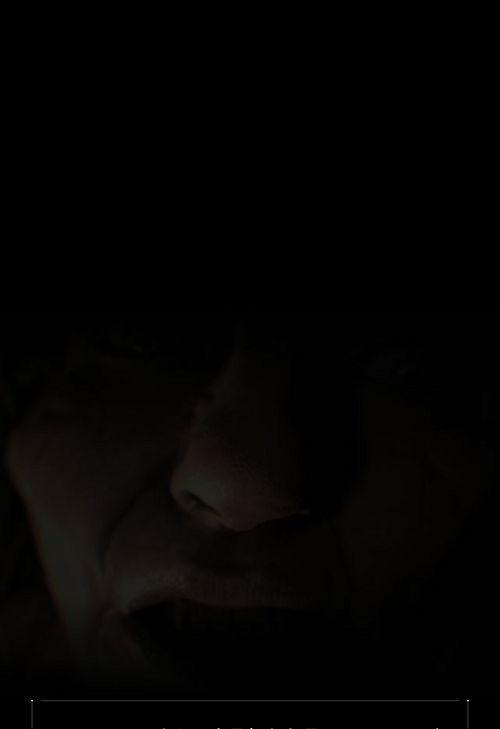 狂怖の館 ヤフー バイオハザード7に関連した画像-05