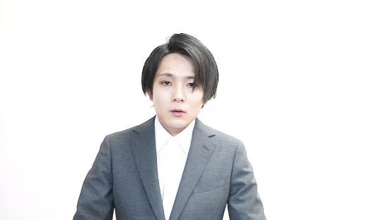 ユーチューバー ワタナベマホト 引退に関連した画像-01