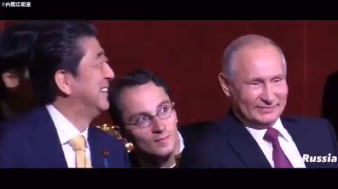 安倍首相 安倍晋三 ツイッター 2018年 動画に関連した画像-16