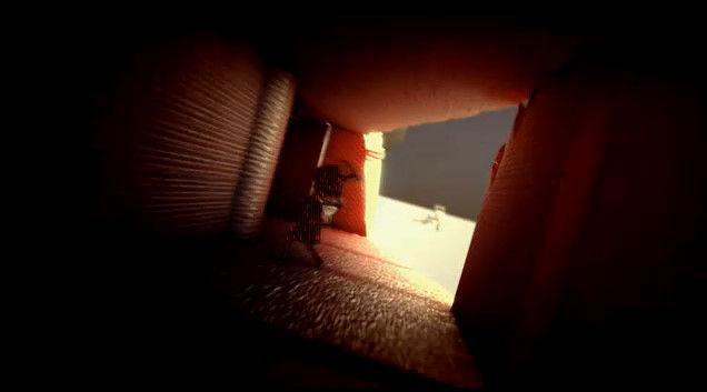 トゥモローチルドレンに関連した画像-02