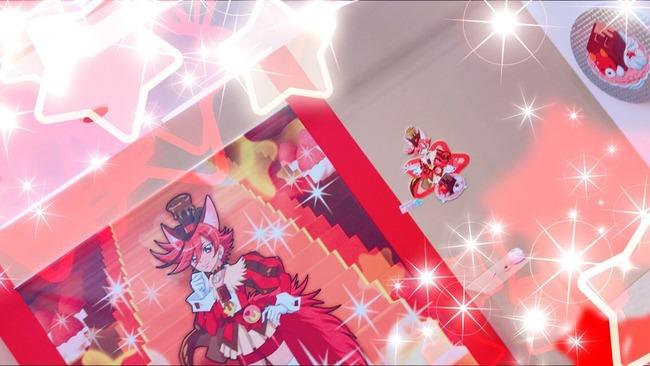 悠木碧 声優 ウエスト 修正 階段 歪むに関連した画像-03