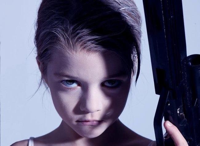 ゴットフリート・ヘルンヴァイン ツイッター 美少女に関連した画像-01