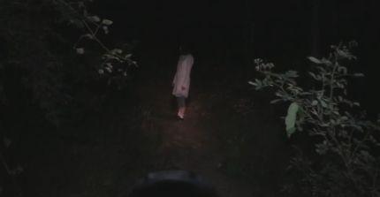 日本一ソフトウェア 夜廻に関連した画像-01