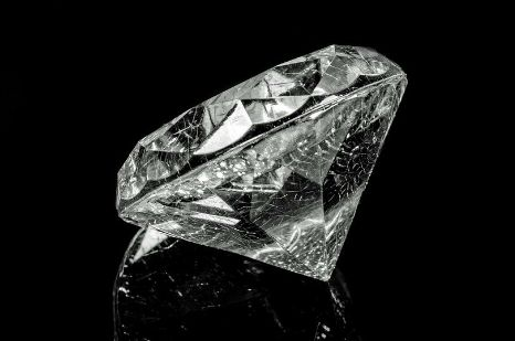 ダイヤモンド リル・ウージー・ヴァート ラッパーに関連した画像-01