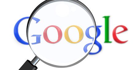 検索エンジン ウィキペディア グーグル 広告に関連した画像-01