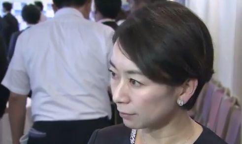 山尾志桜里 民進党 足立康史 百田尚樹に関連した画像-01