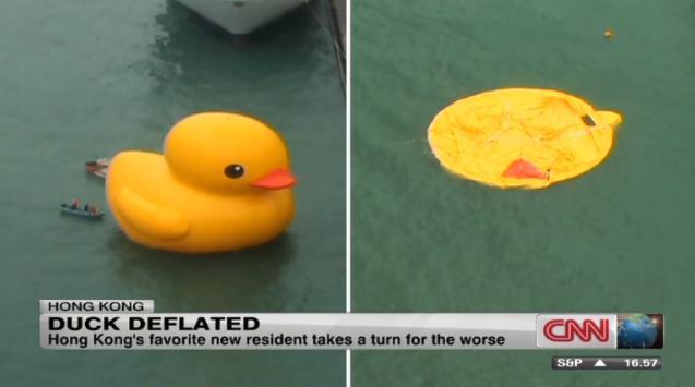 rubber-duck-before-after-hong-kong