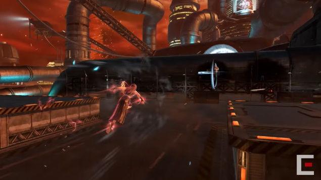 FF7 ティファ リメイク ディシディアファイナルファンタジー デザイン 露出 規制 PS4に関連した画像-11