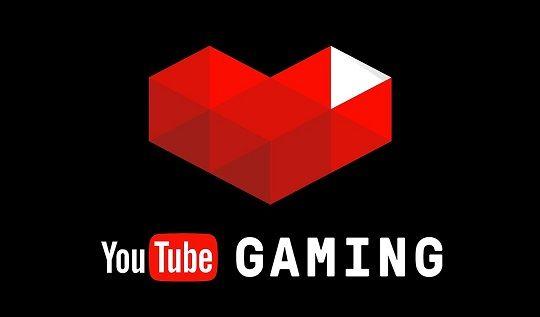 『Youtube』のゲーム配信・生放送の「4K」超高画質対応が発表!一方ニコニコ生放送は世界最低レベルの画質・・・(´;ω;`)