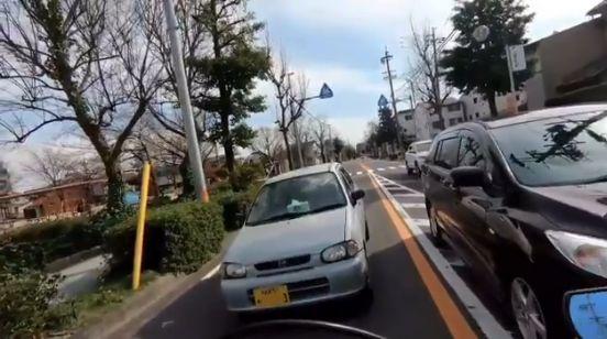 名古屋走り 名古屋 交通事情に関連した画像-06