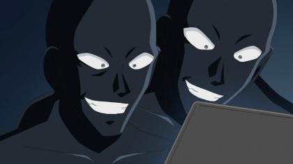 名探偵コナン モンスターハンター ダブルクロス 防具に関連した画像-01