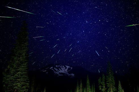 ペルセウス流星群 星 流れ星 極大 天体に関連した画像-01