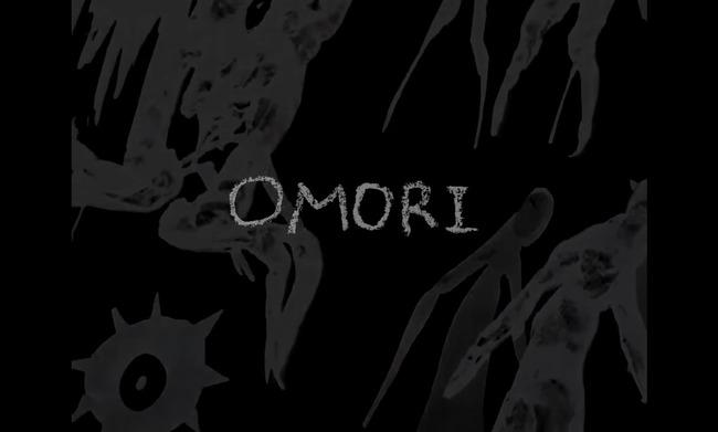 omori ひきこもりに関連した画像-16