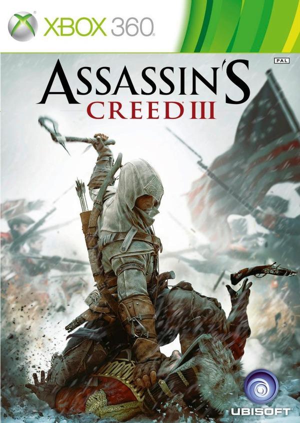 assassins-creed-3-xbox360
