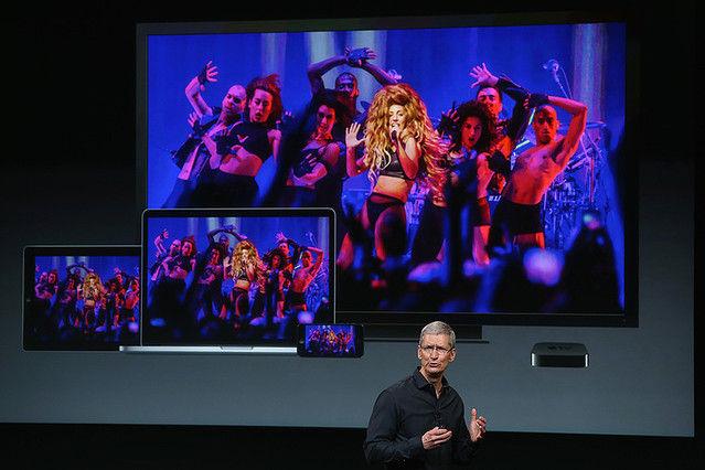 アップル Apple 音楽 ダウンロード販売 否定に関連した画像-03