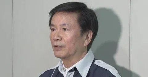森田健作 東電 不眠不休に関連した画像-01