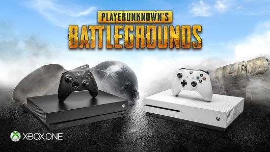 XboxOneXフレームレートに関連した画像-01