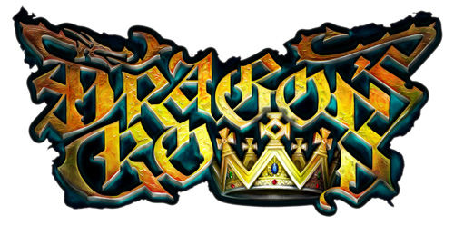 DragonsCrownLogo_HP