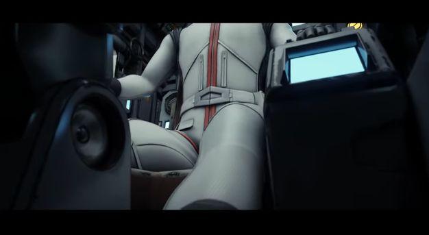 ガンダム CGムービー ファン 自主制作 公開に関連した画像-03