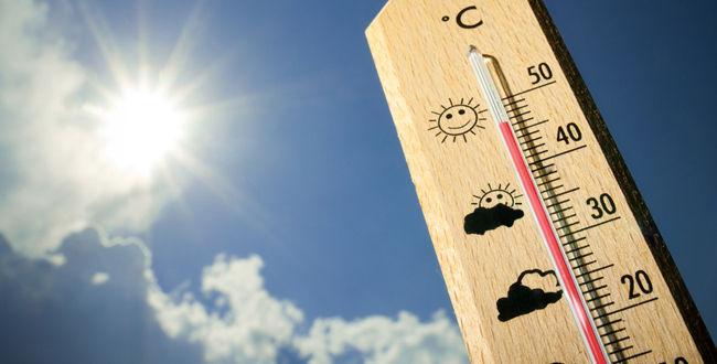 地球温暖化 2100年 平均 温度 に関連した画像-01