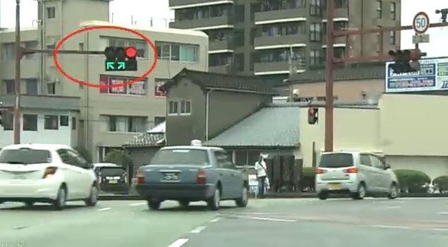 日本一危険な交差点 江平五差路 宮崎に関連した画像-05