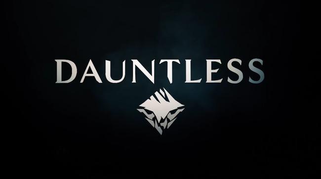 モンハン Dauntless F2Pに関連した画像-09