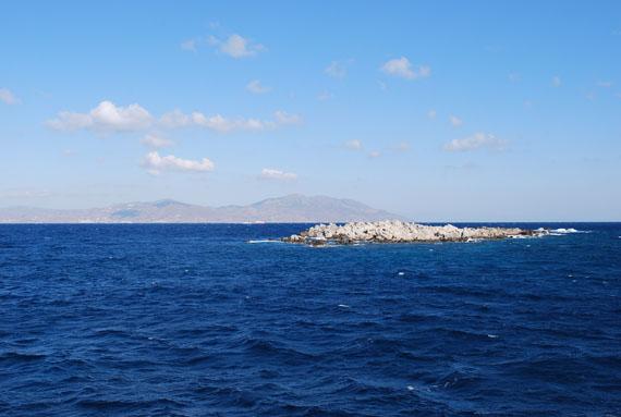 海の匂い 高気圧に関連した画像-01