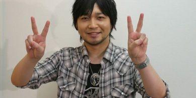【生誕祭】本日2月20日は人気声優・中村悠一さん37歳ののお誕生日!当然のように「杉田智和さんと末長くお幸せに」のコメントで一杯にwwww