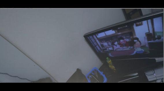 沙耶の唄 VR 肉塊 グロ 世界 体験に関連した画像-10