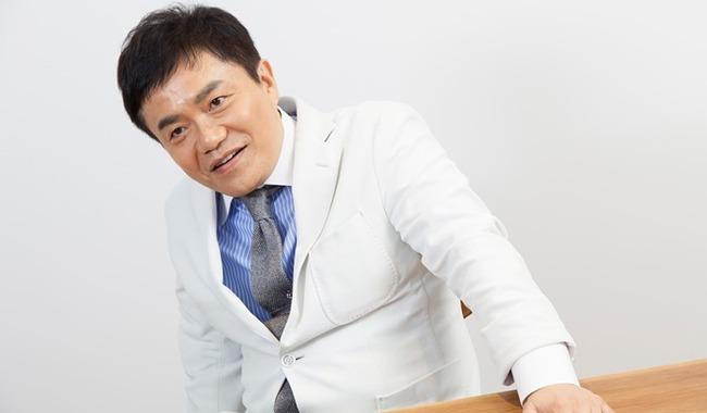 水道橋博士 アイドル 金澤朋子 美人 読書 必要ない 炎上に関連した画像-01