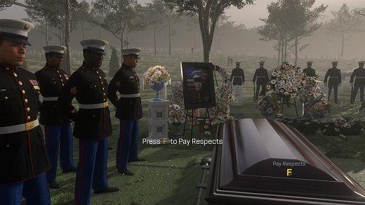 FF15DLC中止追悼Modに関連した画像-01