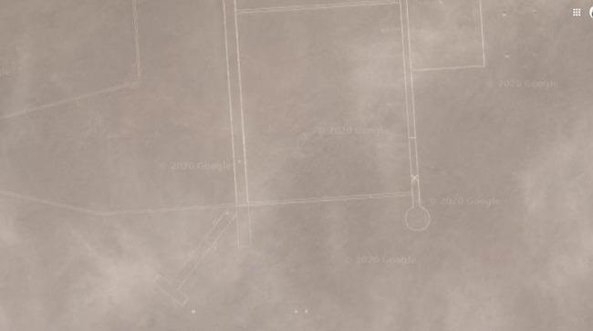 中国 軍事演習 沖縄 嘉手納基地 攻撃目標 台湾 台中国際空港に関連した画像-04