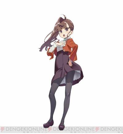 秋元康 2次元アイドルに関連した画像-04