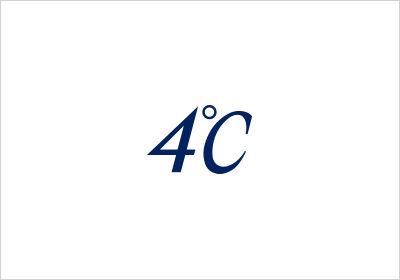 ジュエリー業界で「一人勝ち」とまで評される人気ブランド『4℃』が叩かれる理由、ついに判明・・・