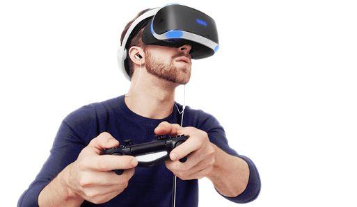 宮本茂 任天堂 VR ニンテンドースイッチに関連した画像-01