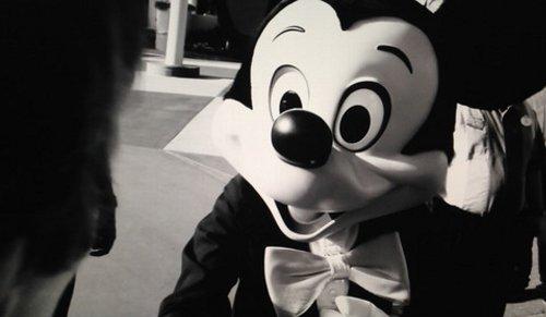 ディズニーに関連した画像-01