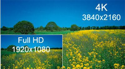 PS4 4K テレビ スコルピオ ゲームに関連した画像-01