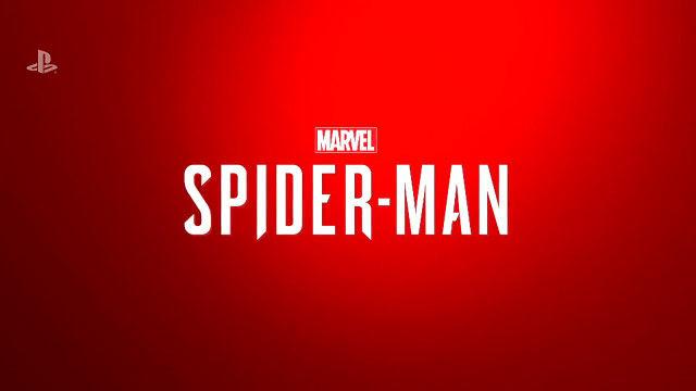 スパイダーマンゲームプレイに関連した画像-19