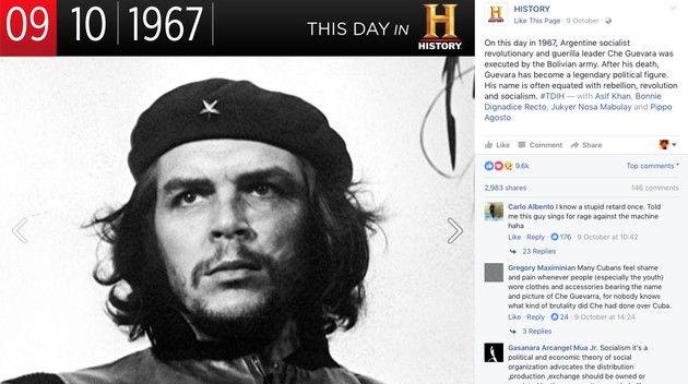 幽遊白書 世界最大 歴史番組 歴史 世界史 アニメ化 24周年 ヒストリーチャンネルに関連した画像-05