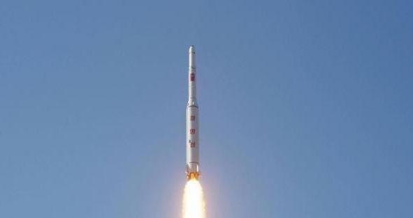 ミサイル 迎撃 北朝鮮 東京新聞に関連した画像-01