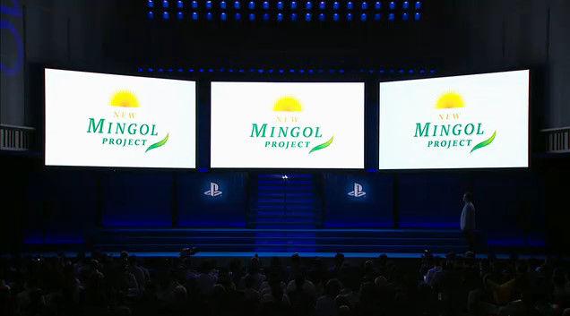 みんゴル PS4に関連した画像-02
