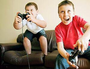 オンライン授業 ゲーム パソコン 子どもに関連した画像-01