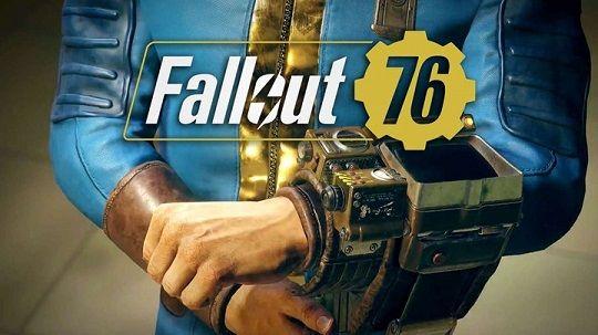 Fallout76オフラインに関連した画像-01