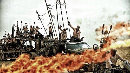 千葉 外人 逮捕 監禁 暴行 スリランカに関連した画像-01